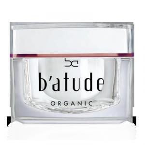 Buy B'atude Revitafirm Organic Mask - Nykaa