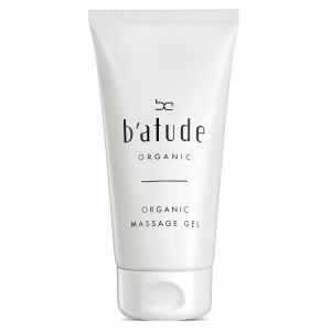 Buy B'atude Organic Massage Gel - Nykaa