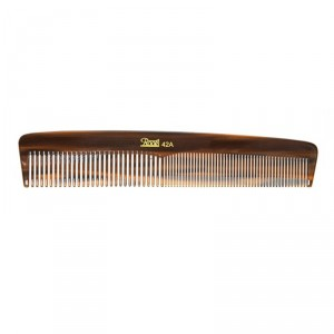 Buy Roots Cellulose Acetate Comb No 42A - Nykaa