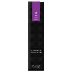 Buy Spa Ceylon Luxury Ayurveda Sleep Therapy Incense Sticks - Nykaa