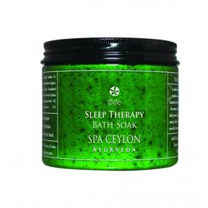 Buy Spa Ceylon Luxury Ayurveda Sleep Therapy Bath Soak  - Nykaa