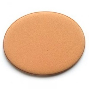 Buy Basicare Rubicell Foundation Sponge - Nykaa