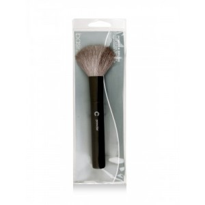 Buy Basicare Powder Brush - Nykaa