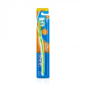 Buy Oral-B Classic Super Clean Toothbrush - Nykaa