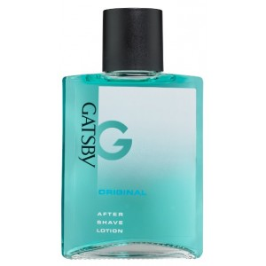 Buy Gatsby After Shave Lotion - Original - Nykaa