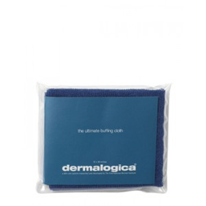 Buy Dermalogica The Ultimate Buffing Cloth - Nykaa