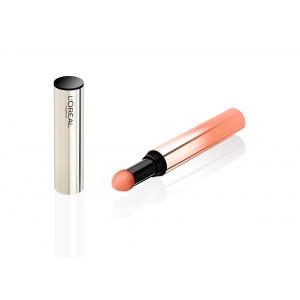 Buy L'Oreal Paris Tint Caresse - Nykaa