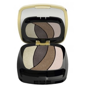 Buy L'Oreal Paris Color Riche Les Ombres Eye Shadow - Jade Moonlight - Nykaa