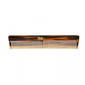 Buy Roots Cellulose Acetate Comb No 4 - Nykaa