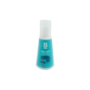 Buy BBLUNT Mini Gel Oh! - Natural Hold Gel  - Nykaa