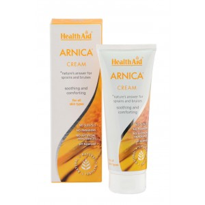 Buy HealthAid Arnica Cream - Nykaa