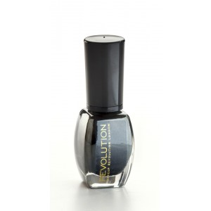 Buy Makeup Revolution Nail Polish - Nykaa