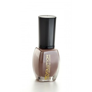 Buy Makeup Revolution Nail Polish - Love Can Set You Free - Nykaa