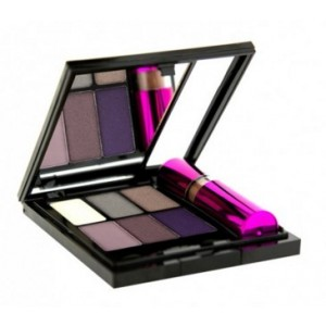 Buy Makeup Revolution I Heart Makeup Palette - Nykaa