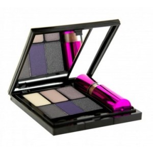 Buy Makeup Revolution I Heart Makeup Palette - I Am Sexy - Nykaa