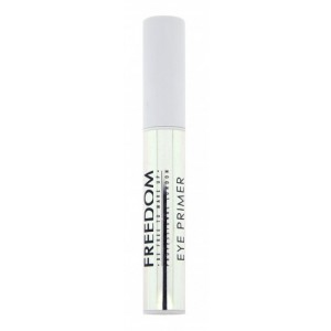Buy Freedom Pro Eye Primer - Nykaa