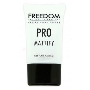 Buy Freedom Pro - Mattify - Nykaa
