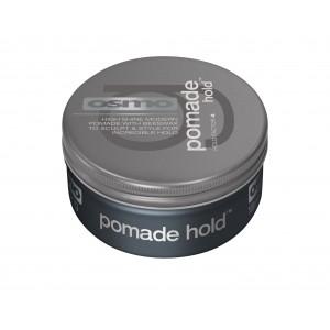 Buy Osmo Pomade Hold Wax - Nykaa