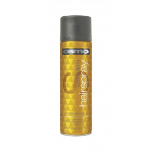 Buy Osmo Extreme Extra Firm Hairspray - Nykaa