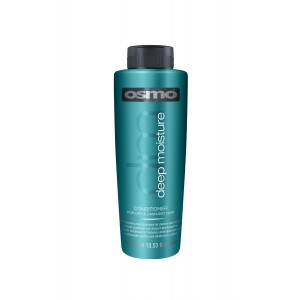 Buy Osmo Deep Moisturising Conditioner - Nykaa