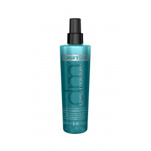 Buy Osmo Deep Moisturising Hair Repair - Nykaa
