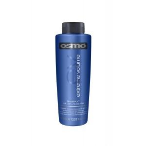 Buy Osmo Extreme Volume Shampoo - Nykaa