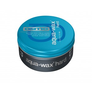 Buy Herbal Osmo Aqua Wax Hard - Nykaa