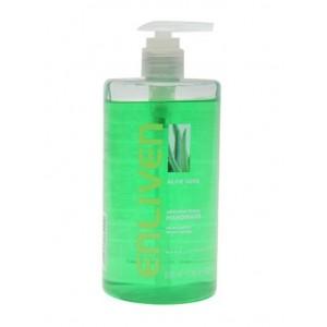 Buy Enliven Aloevera Hand Wash - Nykaa
