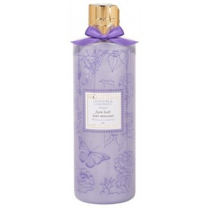 Buy Grace Cole Lavender & Camomile Foam Bath - Nykaa