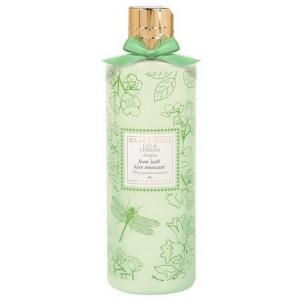 Buy Grace Cole Lily & Verbena Foam Bath - Nykaa