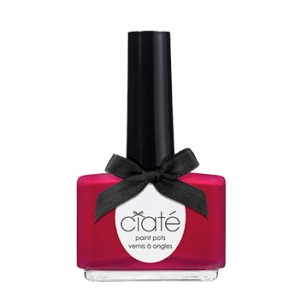 Buy Ciaté London Paint Pots - Cocktail Dress - Nykaa