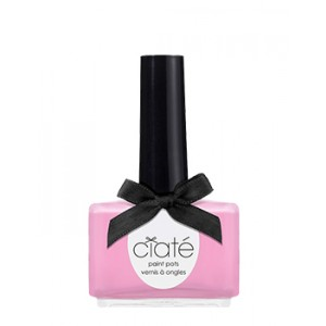 Buy Ciaté London Paint Pots - Candy floss - Nykaa