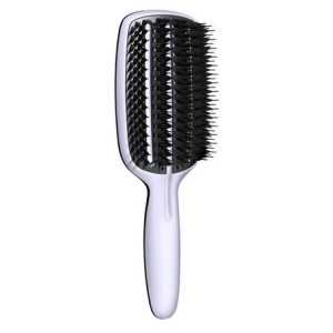 Buy Tangle Teezer Patented Blow Styling Brush Full Paddle - Nykaa