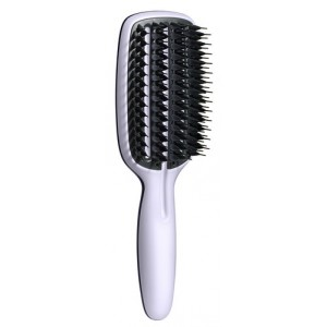 Buy Tangle Teezer Patented Blow Styling Brush Half Paddle - Nykaa