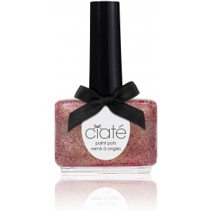 Buy Ciaté London Paint Pots - Fairy Whisper - Nykaa