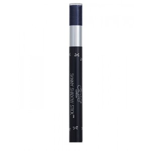 Buy Herbal Ciaté London Skinny Shadow Sticks Longwearing High Pigment Shimmer Eyeshadow - Rebound - Nykaa