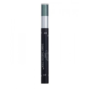 Buy Ciaté London Skinny Shadow Sticks Longwearing High Pigment Shimmer Eyeshadow - Nykaa