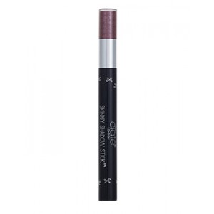 Buy Ciaté London Skinny Shadow Sticks Longwearing High Pigment Shimmer Eyeshadow - Underground - Nykaa