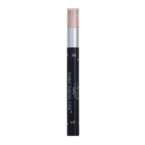 Buy Herbal Ciaté London Skinny Shadow Sticks Longwearing High Pigment Shimmer Eyeshadow - Nykaa