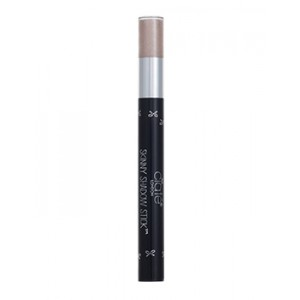Buy Ciaté London Skinny Shadow Sticks Longwearing High Pigment Shimmer Eyeshadow - Power Hour - Nykaa