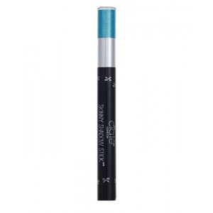 Buy Ciaté London Skinny Shadow Sticks Longwearing High Pigment Shimmer Eyeshadow - Charmed - Nykaa