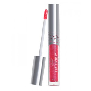 Buy Herbal Ciaté London Lip Lusture High Shine Balm - Dare - Nykaa