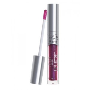 Buy Ciaté London Lip Lusture High Shine Balm - Vamp - Nykaa