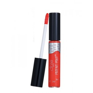 Buy Herbal Ciaté London Patent Pout Lip Lacquer - High Five - Nykaa