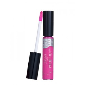 Buy Ciaté London Patent Pout Lip Lacquer - Nykaa