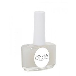 Buy Ciaté London Nail Gym - Nail Strenghtener - Nykaa