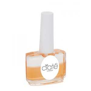 Buy Ciaté London Nail Super Hero Nail Hardener - Nykaa