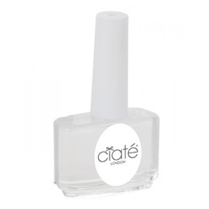 Buy Ciaté London Underwear - Base Coat - Nykaa