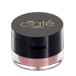 Buy Ciaté London Precious Metal Eyeshadow - Ocean Drive - Nykaa