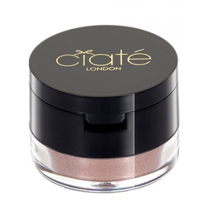 Buy Ciaté London Precious Metal Eyeshadow - Lincoln Road - Nykaa